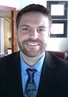 A photo of David, a tutor from North Carolina State University at Raleigh