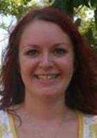 A photo of Kourtney, a tutor from Southern Illinois University Edwardsville