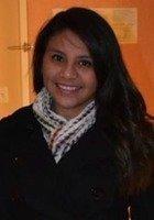 A photo of Marina, a tutor from University of California-Los Angeles