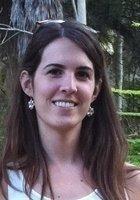 A photo of Brandi, a tutor from University of Redlands