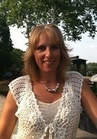 A photo of Caryn, a tutor from Pace University-New York
