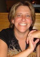 A photo of Mindy, a tutor from Hofstra University