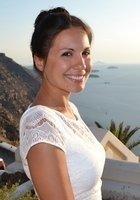A photo of Jorjetta, a tutor from Mercer University
