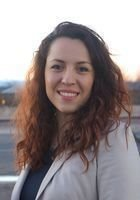 A photo of Keila, a tutor from University of Texas at El Paso