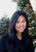 A photo of Giselle, a tutor from University of California-Los Angeles