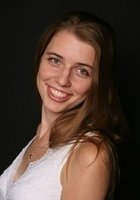 A photo of Daria, a tutor from University of Illinois at Urbana-Champaign
