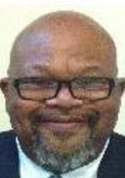 A photo of Hillery, a tutor from Prairie View A&M University