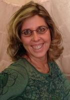 A photo of Sherry, a tutor from Texas A & M University-College Station
