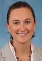 A photo of Hannah, a tutor from University of North Carolina -Chapel Hill