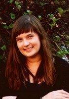 A photo of Kayla, a tutor from University of Miami