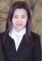 A photo of Jessica, a tutor from Carleton College