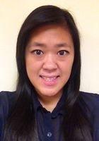 A photo of Jennifer, a tutor from Emory University