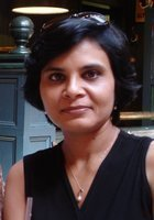 A photo of Neetu, a tutor from India Gov't Postgraduate College