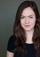 A photo of Katie, a tutor from University of California-Davis