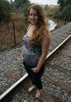A photo of Kelsey, a tutor from University of California-Davis