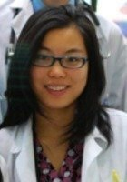 A photo of Jamie, a tutor from University of Texas Medical School at Houston