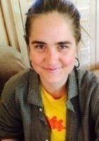 A photo of Sarah, a tutor from Northern Arizona University