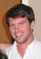 A photo of Scott, a tutor from University of Florida