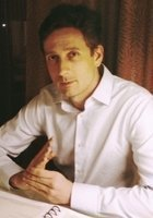 A photo of Matthew, a tutor from Michigan Technological University
