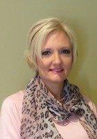 A photo of Tonya, a tutor from University of Houston-Clear Lake