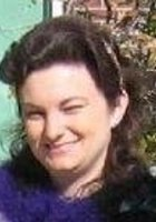 A photo of Courtney, a tutor from University of Colorado Boulder