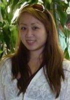 A photo of Jasmine, a tutor from University of Arizona