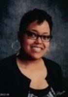 A photo of Michelle, a tutor from Western Governors University