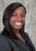 A photo of Jana, a tutor from University of Houston