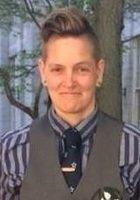 A photo of Stripe, a tutor from University of Nebraska-Lincoln