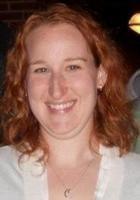 A photo of Elizabeth, a tutor from Missouri State University-Springfield