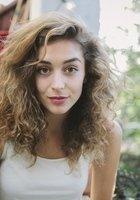 A photo of Emily, a tutor from University of California-Santa Barbara