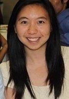 A photo of Tatiana, a tutor from University of California-Los Angeles