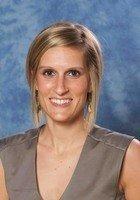 A photo of Stephanie, a tutor from University of Michigan - Flint