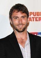 A photo of Matt, a tutor from Vanderbilt University