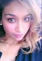 A photo of Tiffany, a tutor from University of California-San Diego