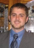 A photo of Mike, a tutor from University of California-Los Angeles