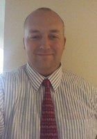 A photo of Zachary, a tutor from Indiana University of Pennsylvania-Main Campus