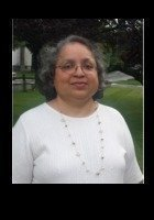 A photo of Rai, a tutor from Purchase College,NY