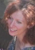 A photo of Jennifer, a tutor from University of Washington-Tacoma Campus