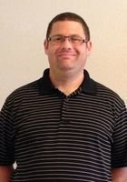 A photo of Kurtis, a tutor from U of CA - Irvine