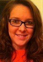 A photo of Amanda, a tutor from University of Illinois at Urbana-Champaign
