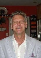 A photo of Jeff, a tutor from Arizona State University