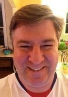 A photo of John, a tutor from Arizona State University