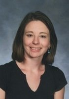 A photo of Erin, a tutor from Truman State University