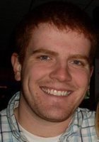 A photo of Michael, a tutor from University of Maryland-College Park