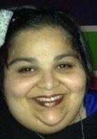 A photo of Eva, a tutor from Oakland University