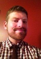 A photo of Thomas, a tutor from University of California-Los Angeles
