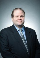 A photo of Matt, a tutor from University of Maryland