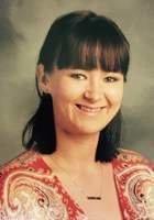 A photo of Stephanie, a tutor from Northern Arizona University