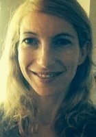 A photo of Alice, a tutor from Sorbonne (Paris, France)